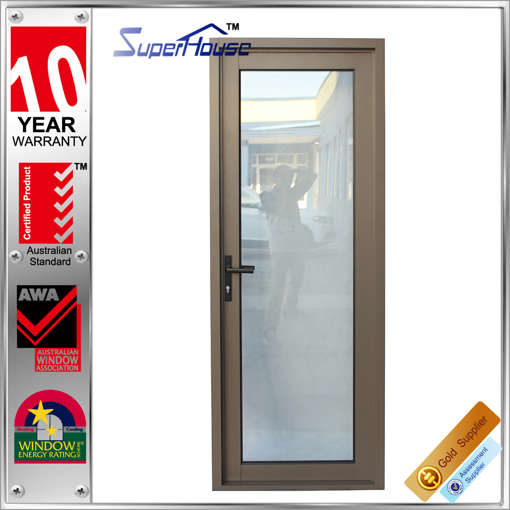 Fire rated glass office doors - China Fiberglass Fire Door China Fiberglass Fire Door Manufacturers And Suppliers On Alibaba Com