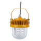 Cheap led high bay lamp low lighting