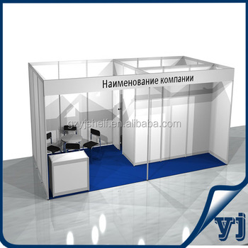 Exhibition Stand Shell Scheme : Exhibition stand shell scheme booths with trade show booth