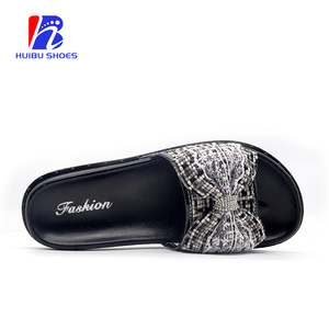 f4073d5dac4c1 Chinese Beaded Mesh Slippers, Chinese Beaded Mesh Slippers Suppliers and  Manufacturers at Alibaba.com
