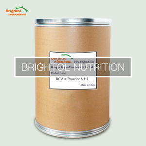 High Quality Magnesium Creatine Chelate