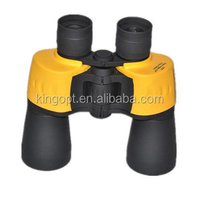 7x50 zcf binoculars for tourism
