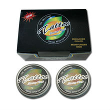 2014 Tattoo accessories the professional Tattoo A&D ointment ( Vitamin A and Vitamin D)