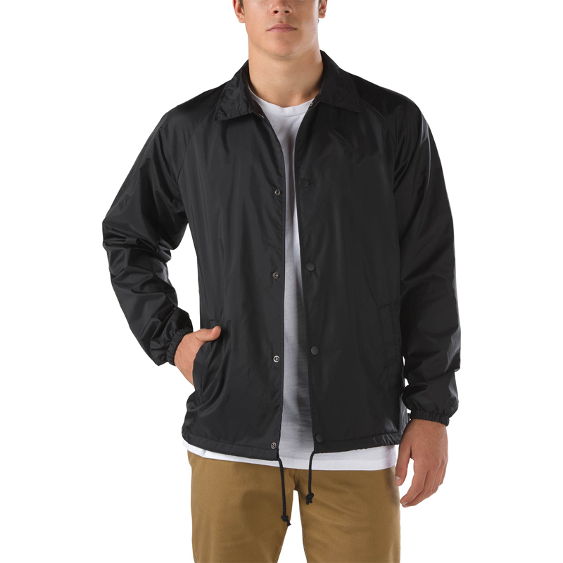 Soccer Winter Jackets, Soccer Winter Jackets Suppliers and ...