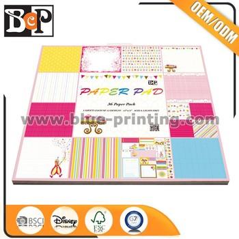 scrapbooking paper cardstock decoration 12 x 12 scrapbooking paper