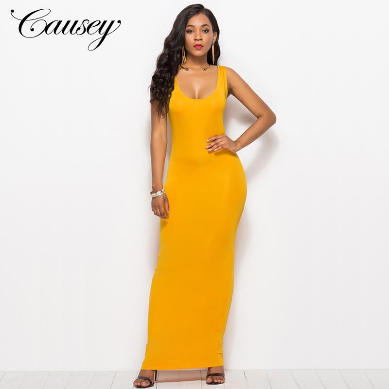 RL1033 Grosir Amazon Elegan Desain Pakaian Panjang Wanita Bodycon Gaun Afrika