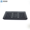 Multi-Layer Programming Capability 10 Kb Memory 6 Positions Function Pos Keyboards