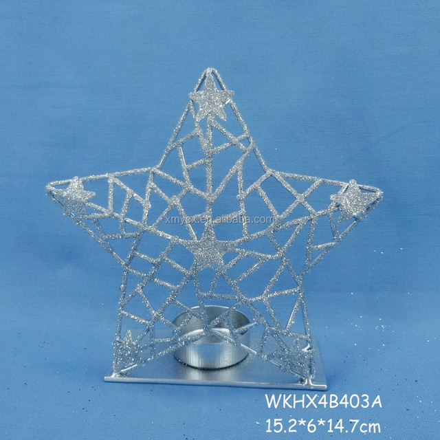 Buy Cheap China standing tealight holder Products, Find China ...