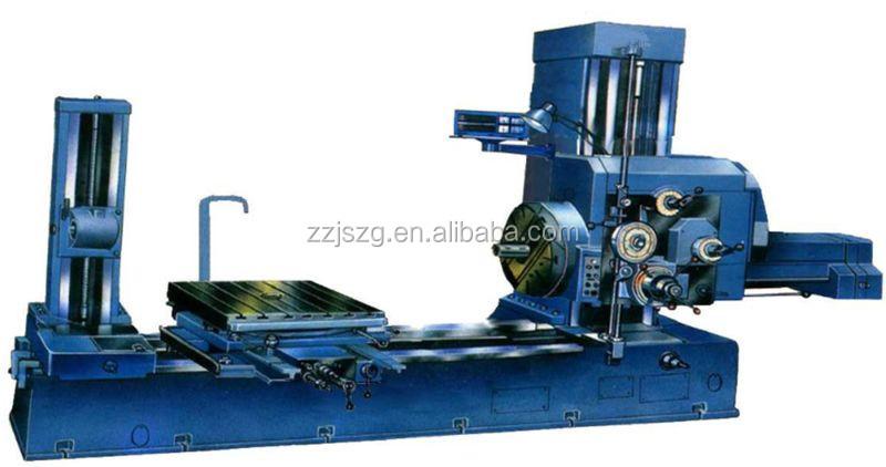 portable line boring machine suppliers