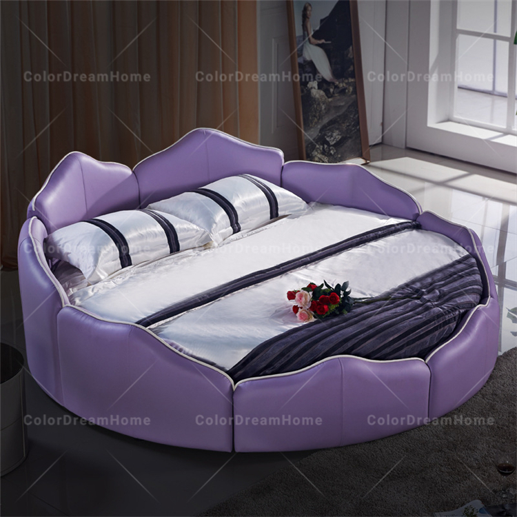 Cheap Round Beds Cheap Round Beds Suppliers and Manufacturers at