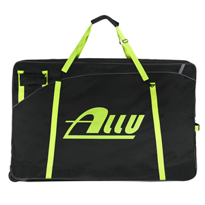 Style Bike Travel Bag Bike Case Bike Carrier Bag