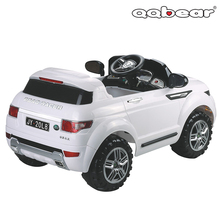 Electric Battery Car Child Motor Car For Kids Price