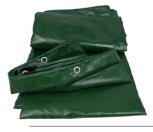 Pvc coating <span class=keywords><strong>stof</strong></span> voor boot cover