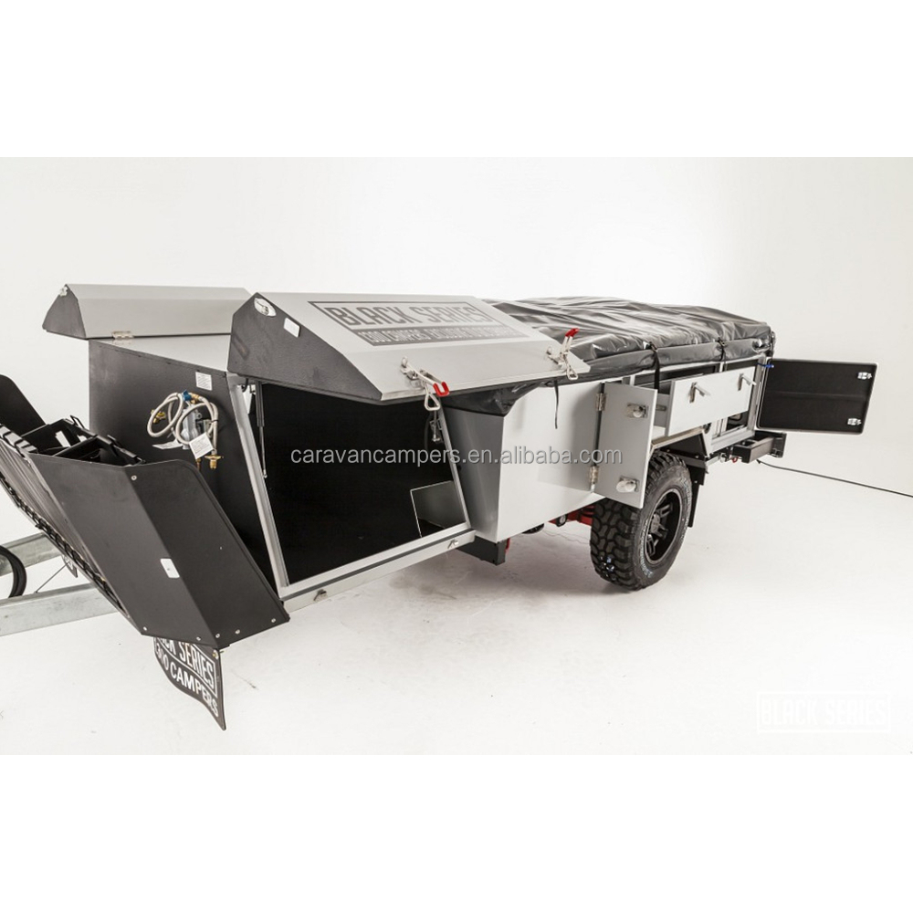 Offroad Trailer, Offroad Trailer Suppliers and Manufacturers at ...