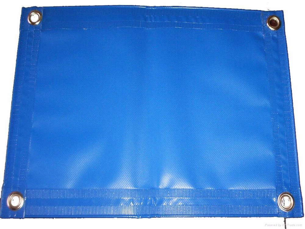 Waterproof Insulated Truck Tent Tarp Cover Buy Insulated