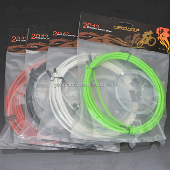 Gub Sis Bicycle Cable Housing,Bicycle Cable Guide - Buy Bicycle ...