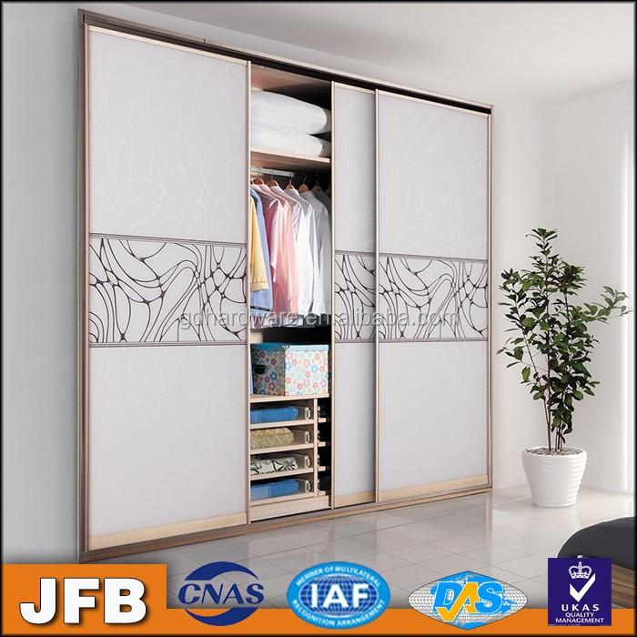 glass doors linus door uk shop by the stylform sliding wardrobe wardrobes