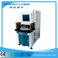 excellent quality Tools uv laser marker for metal and non metal