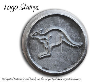Metal Stamps Logo Stamps Leather Stamps Hard Steel Buy Custom Metal Logo Stamp 3d Leather Stamps Metal Embossing Stamp Product On Alibaba Com