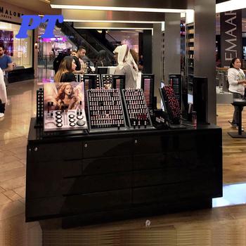 Retail Store Fixtures Cabinet Interior Design Of Small Cosmetic Shop Buy Interior Design Of Small Cosmetic Shop Retail Store Fixtures Cabinet Makeup