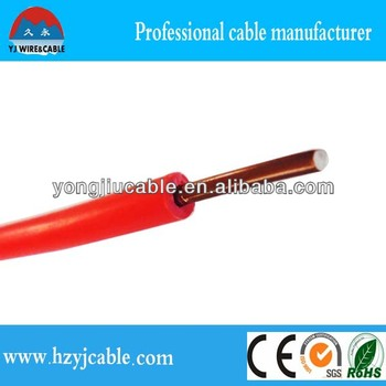 bvr electrical cable wire copper wire house electrical wiring diagram ningbo shanghai copper wire prices electrical house wiring buy bvr electrical Electrical Safety