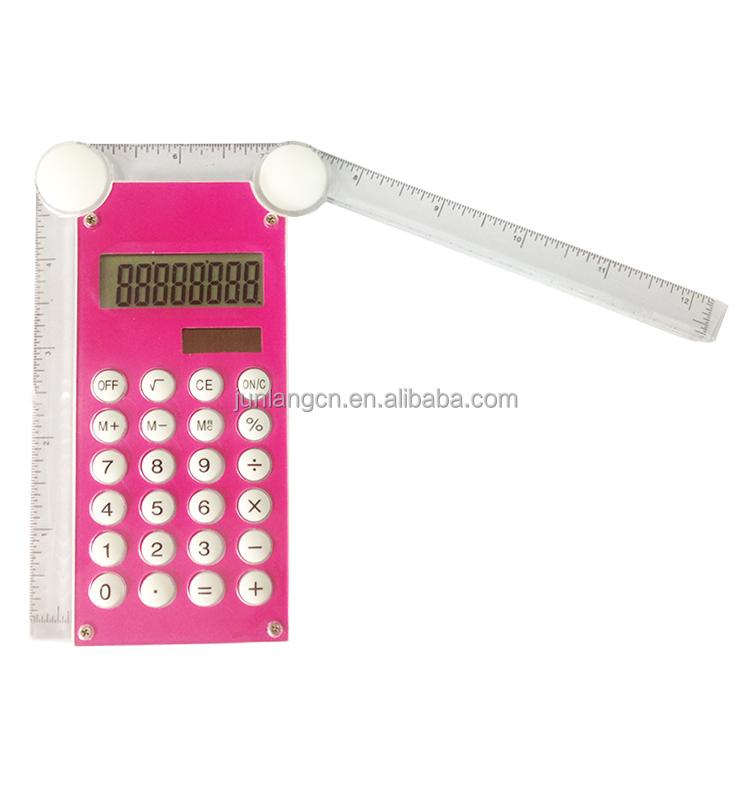 Finden Sie Hohe Qualität Taschenrechner Schlüssel Designer ...