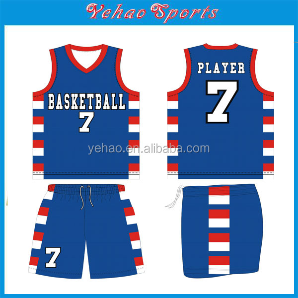 Make Your Own Basketball Jersey, Make Your Own Basketball Jersey ...