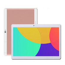 2018 <span class=keywords><strong>Bulk</strong></span> all'ingrosso <span class=keywords><strong>tablet</strong></span> android Android 7.0 Quad core 1 gb di ram 16 gb di ram 3g ips <span class=keywords><strong>tablet</strong></span> gps