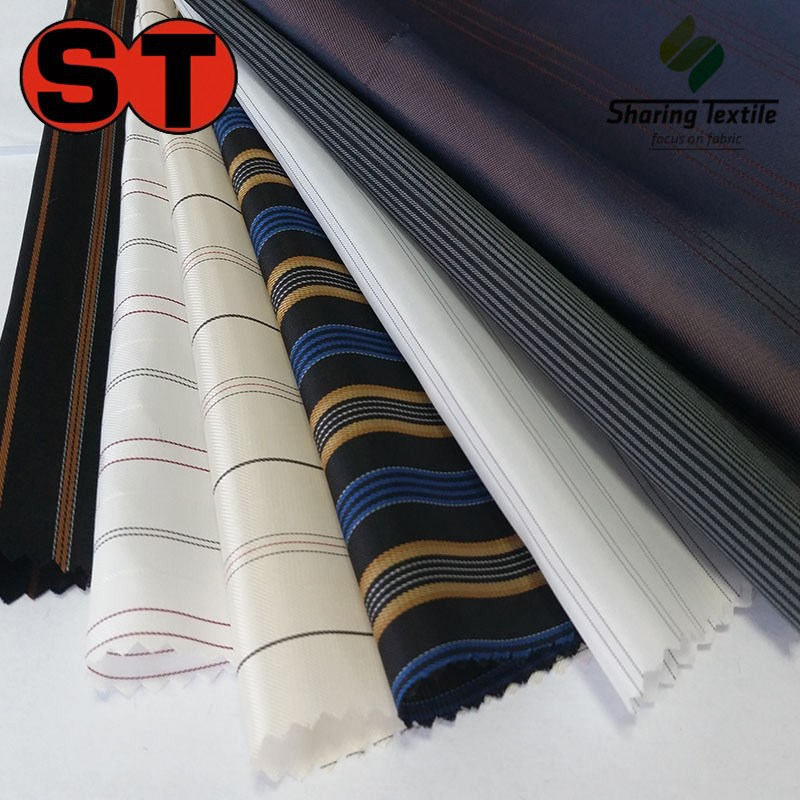 Wholesale Pv Sleeve Lining Fabric/Rayon Sleeve Lining Fabric/Viscose Sleeve Lining Fabric
