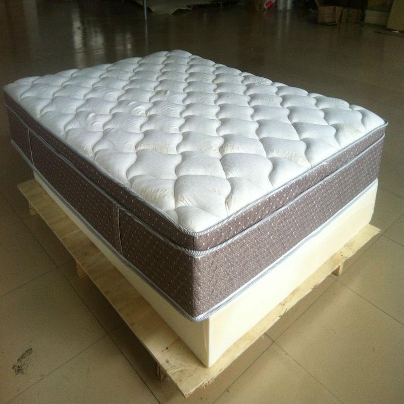 Latex Mattress Foam Rolls Buy Latex Mattress Foam Rolls