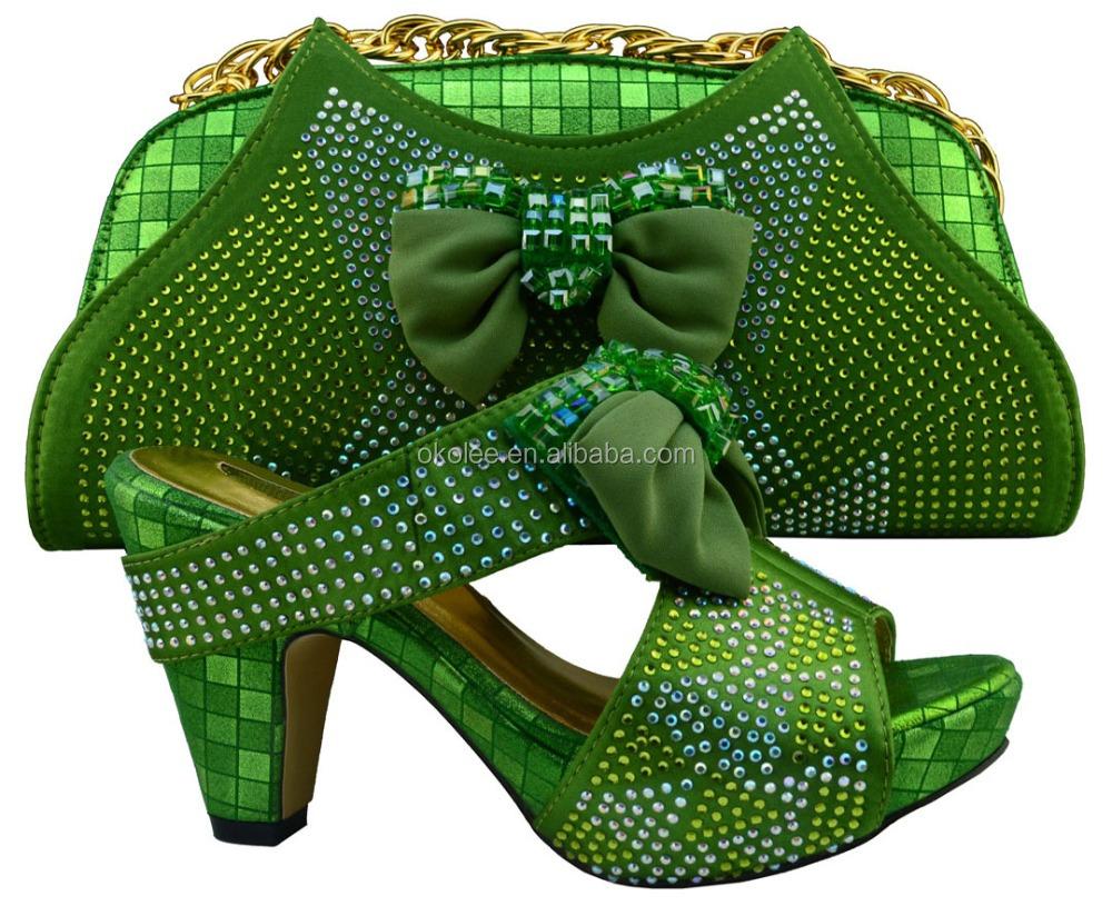 Chaussure Italienne Femme Mariagechaussure De Ville Mariage