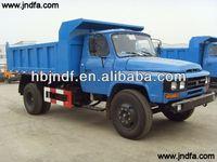 4x4 off road truck camper truck sale