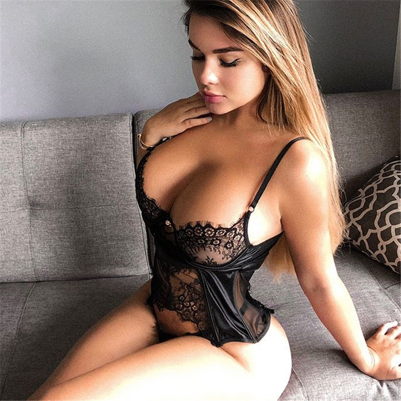 shikarnie-formi-seks
