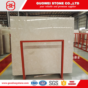 tv wall marble door threshold or granite tiles price philippines