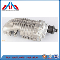 Supercharger Turbo for 03-05 Mercedes W203 C230 1.8L 2710902180 / A2710902180