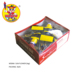 W504A Sunflower large helicopters toy fireworks 1.4g un0336 factory price christmas new year fireworks