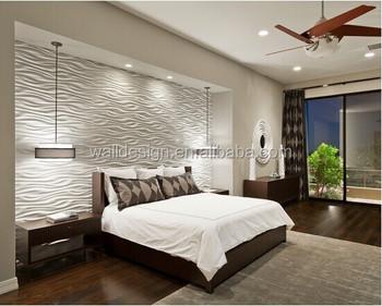 Decorazioni Camere Da Letto : Pannelli di parete 3d per casa decorazione camera da letto buy