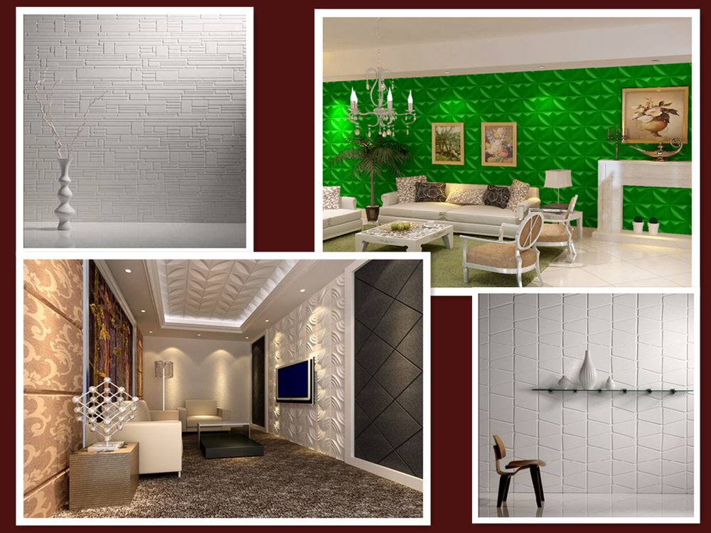 Interior Decorative Wall Covering Panels Lowes Cheap Paneling Buy Interior Lowes Cheap Wall