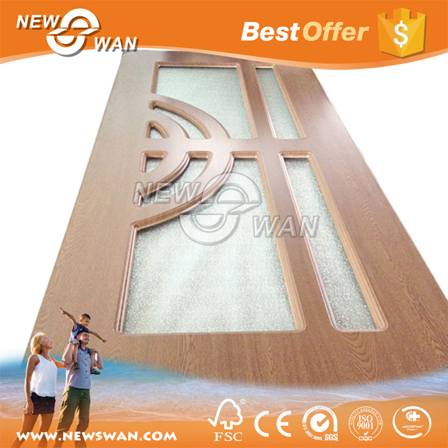 Pvc Bathroom Door Price Pvc Bathroom Door Price Suppliers And Manufacturers At Alibaba Com