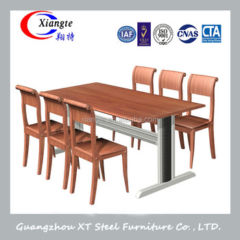Cheap Reading table and chairs School library table and chairs Wood library  table and. Cheap Reading Table And Chairs School Library Table And Chairs
