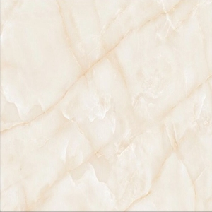 Barana vitrified tiles price in india China tiles tanzania factory clay  roof tiles for sale supplier