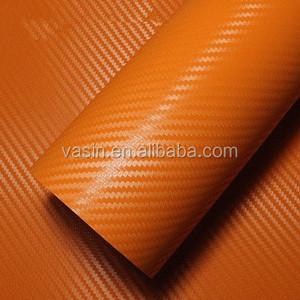 Autozone Carbon Fiber Wrap, Autozone Carbon Fiber Wrap