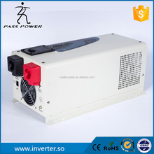 New innovative products 2016 dc to ac motor inverter buy from China online