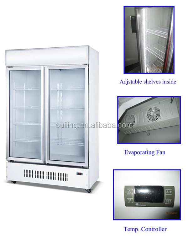 how to clean glass shelves over bins in lg refrigerator