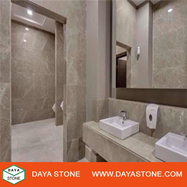 Grigio Armani Marble : Grigio mármore armani buy telha de