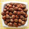 Hazelnut/Raw Hazelnuts Kernels in Shell/bulk/nut