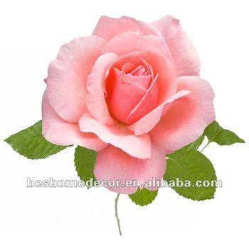 Güzel çiçek Cam Boyamakristal Düğün Kapı Hediye Buy Kapı Hediyedüğün Kapı Hediyecam Boyama Product On Alibabacom
