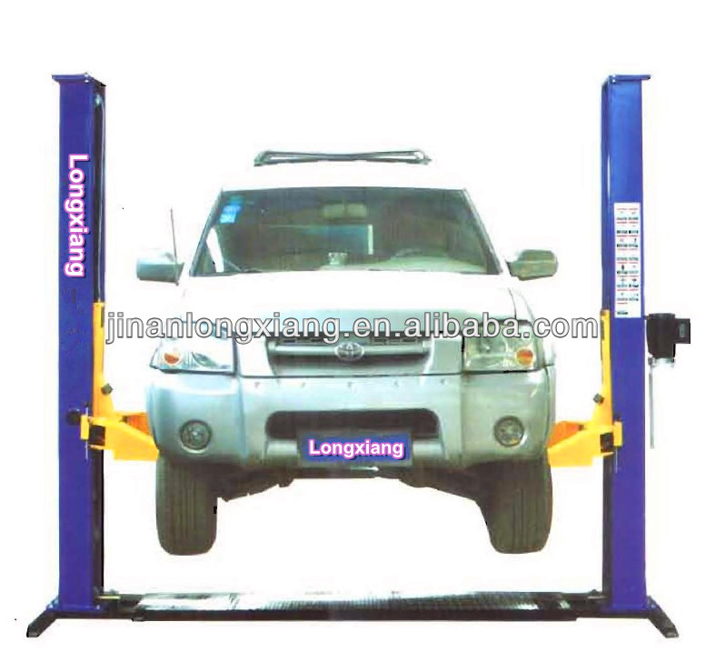 Car Repair Equipment Buy Car Lift Hydraulic Car Lift Used 2 Post