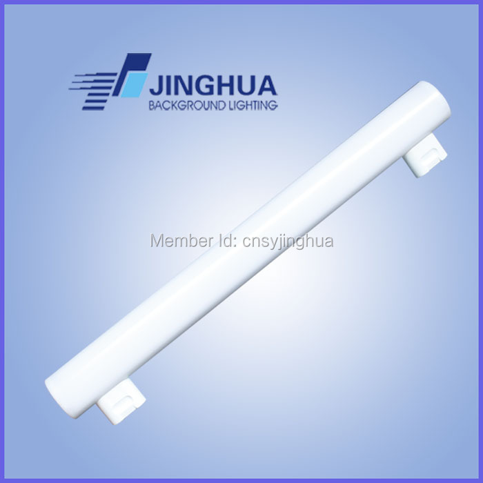 s14s led linestra 220 240v direct replacement osram linestra in led bulbs tubes from lights. Black Bedroom Furniture Sets. Home Design Ideas