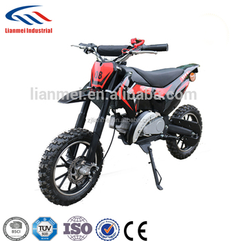 f96a3eb0c19 49cc Pull Starter Mini Cross Bike for Kids